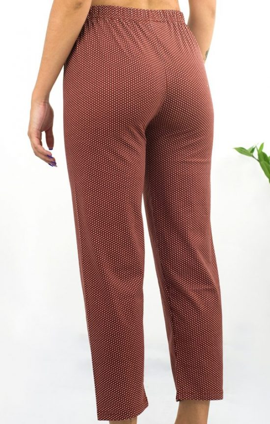 παντελόνι πιτζάμας 2026-2 trendytoo.gr